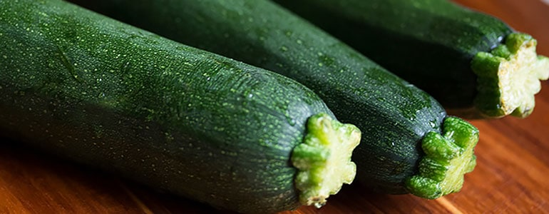 michel-rouxel-dieteticienne-le-perreux-recette-courgettes-cumin