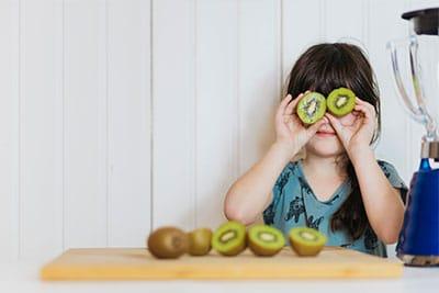 enfants-dietetique-surpoids-obesite-infantile-dieteticienne-paris-94