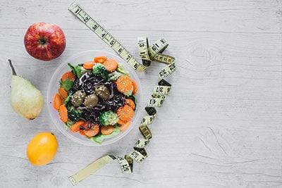 surcharge pondérale michele rouxel dieteticienne 94
