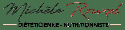 michele rouxel dieteticienne nutritionniste le perreux 94 idf