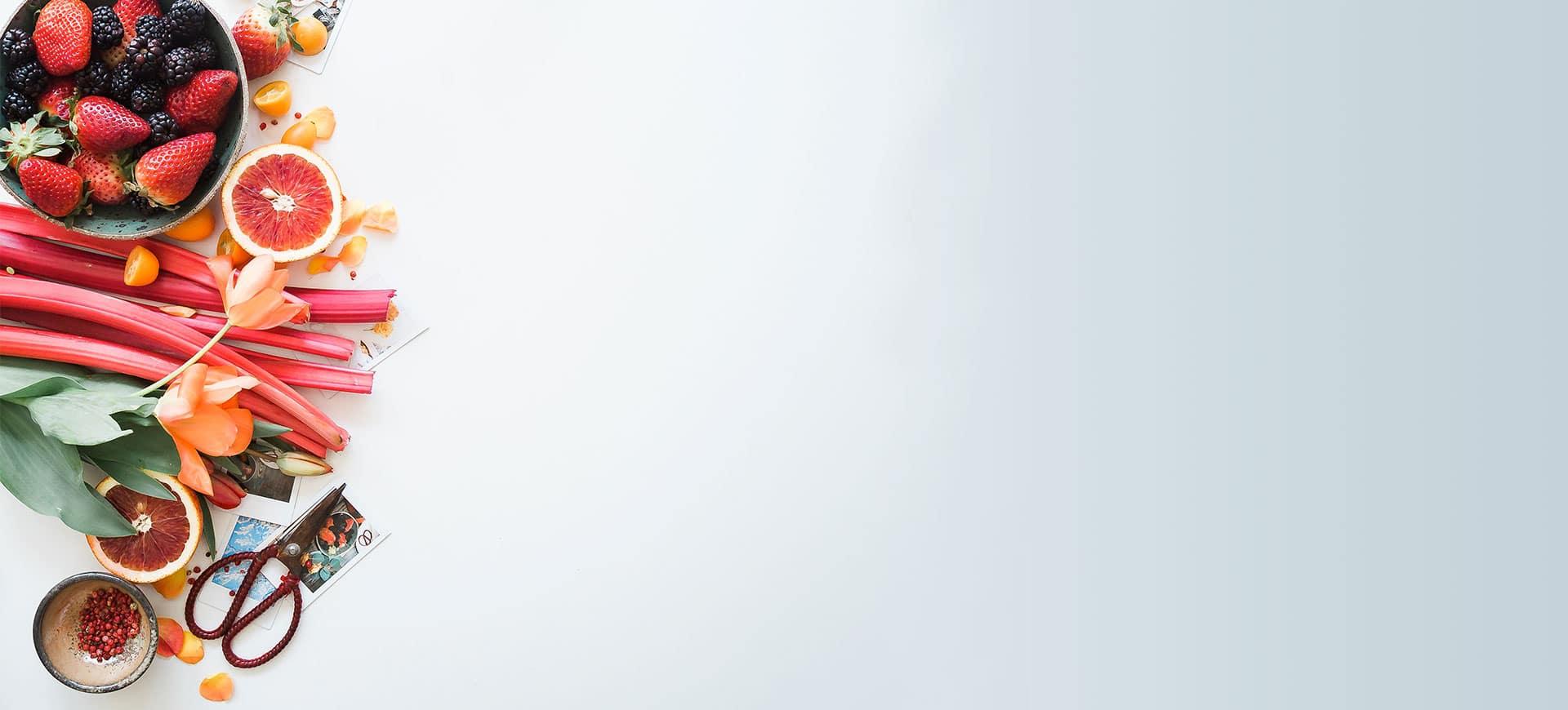 michele rouxel consultation perte de poids le perreux ile de france 94a